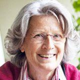 Roberta F.