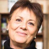 Maria Carla