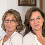 Gabriella e Gabriella