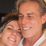 Tomaso e Agata